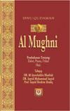 Al Mughni
