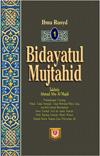 Bidayatul Mujtahid