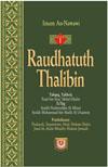 Raudhatuth Thalibin