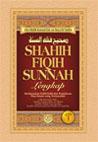 Shahih Fikih Sunnah
