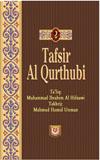 Tafsir Al Qurthubi