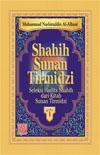 Shahih Sunan At Tirmidzi